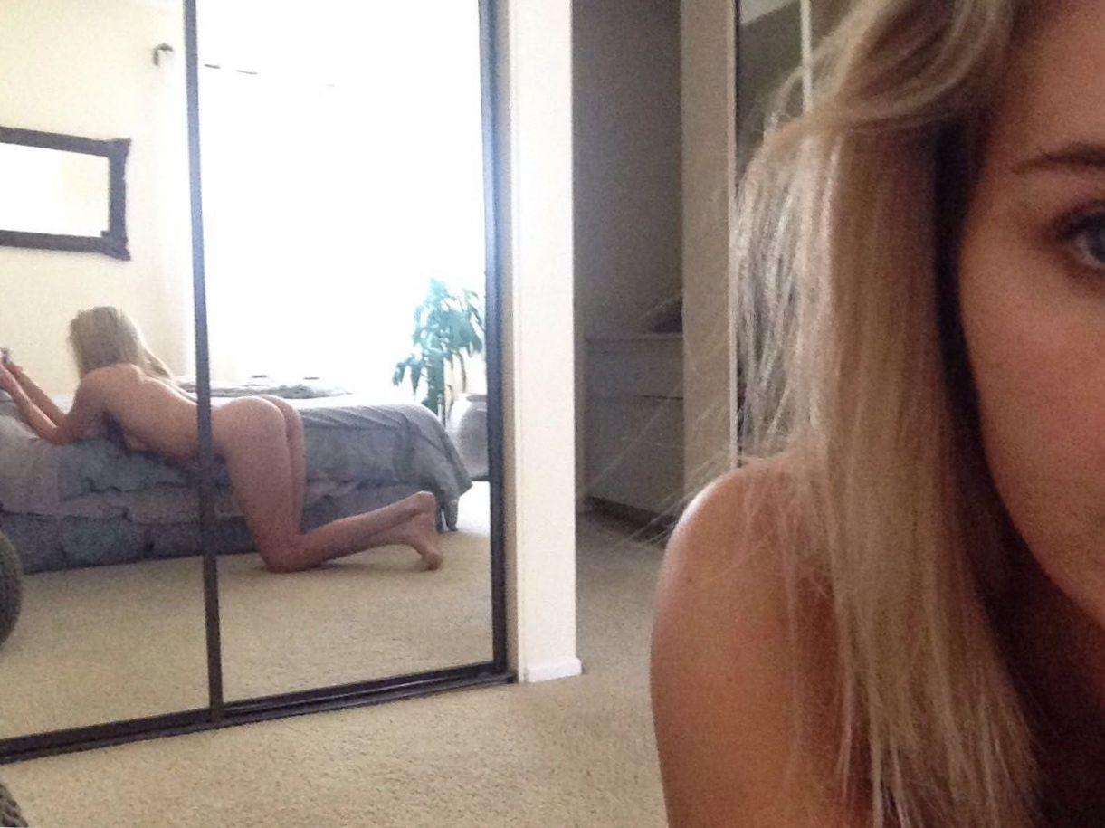 Слил фотки своей бывшей, Выложил фото - отомстил бывшей порно фото 28 фотография