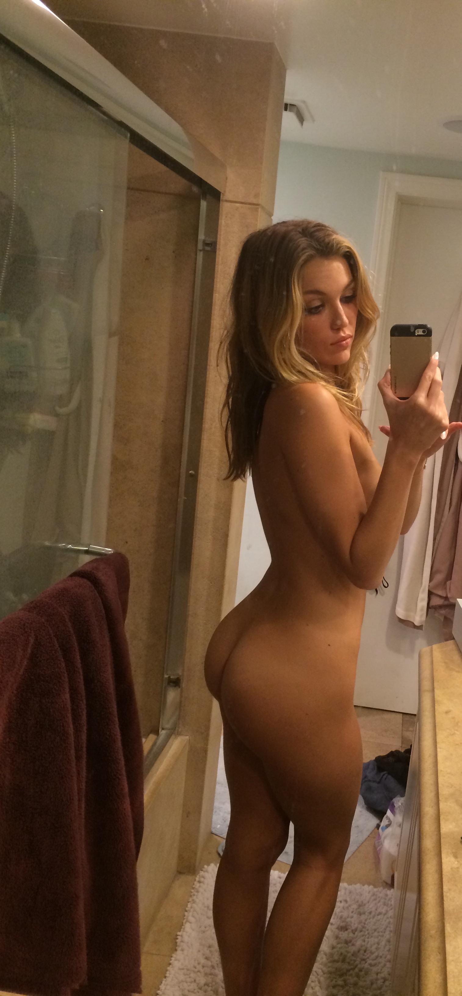 Naked Celeb Girls