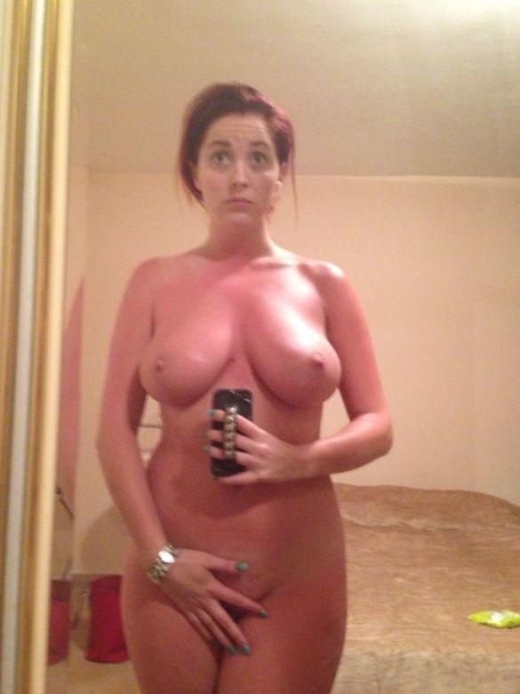 hottest plus size porn stars
